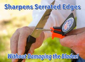 sharoens-serrated-blades