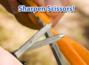 top-widget-scissors