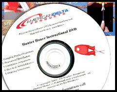 honer-instructional-dvd